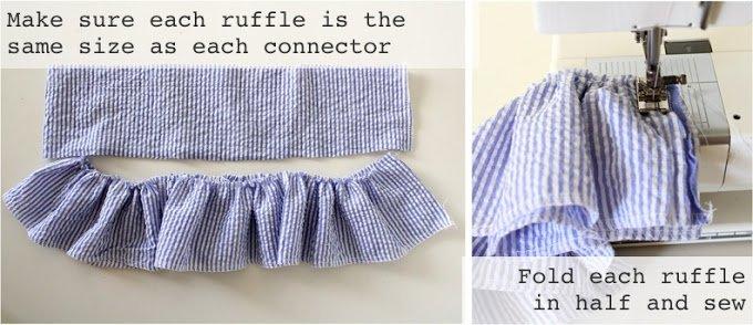 DIY-ruffled-skirt-for-girls04.jpg