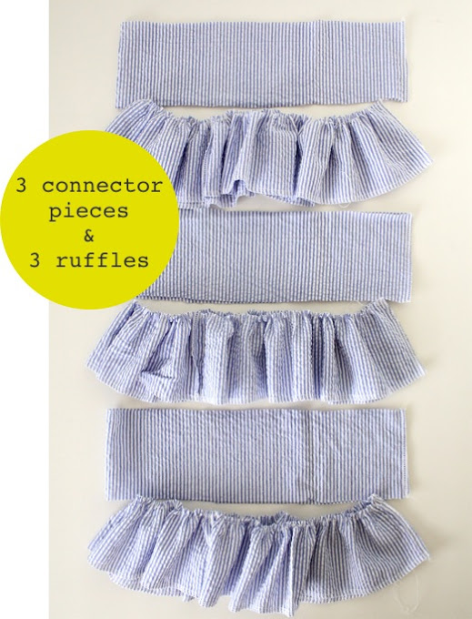 DIY-ruffled-skirt-for-girls05.jpg