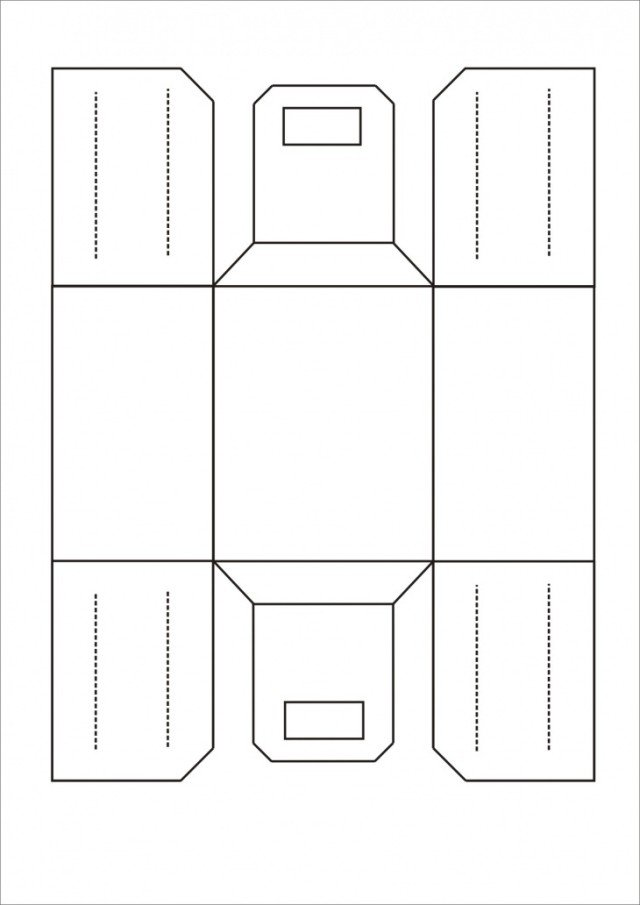 DIY-толстым войлочным organizer02.jpg