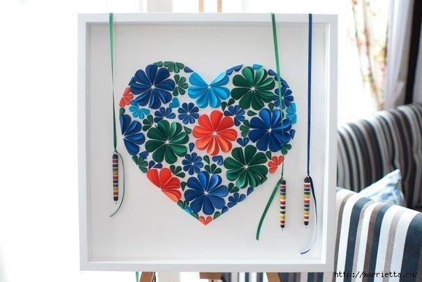 Easy-paper-heart-flower-wall-art04.jpg