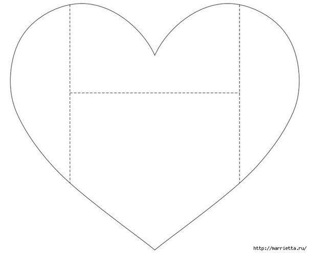 Easy-paper-heart-flower-wall-art05.jpg