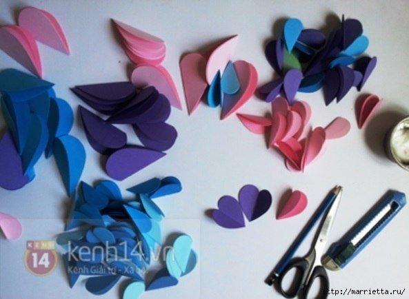 Easy-paper-heart-flower-wall-art06.jpg