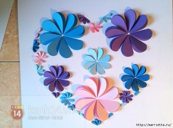 Easy-paper-heart-flower-wall-art08.jpg