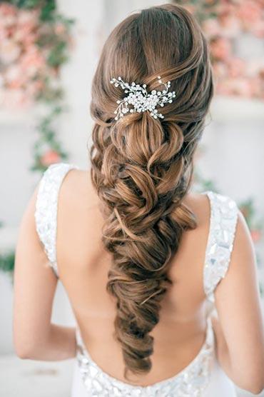 Elegant-braided-hairstyle01.jpg