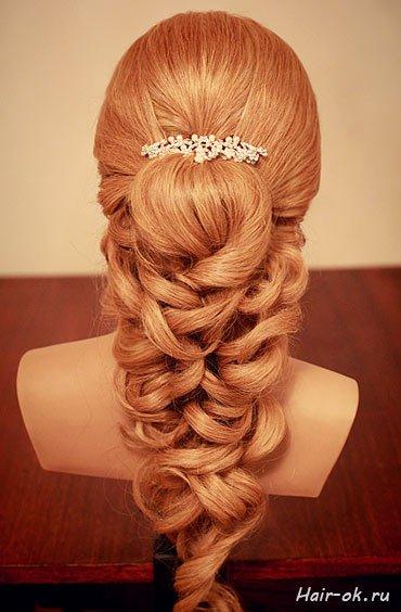 Elegant-braided-hairstyle03.jpg