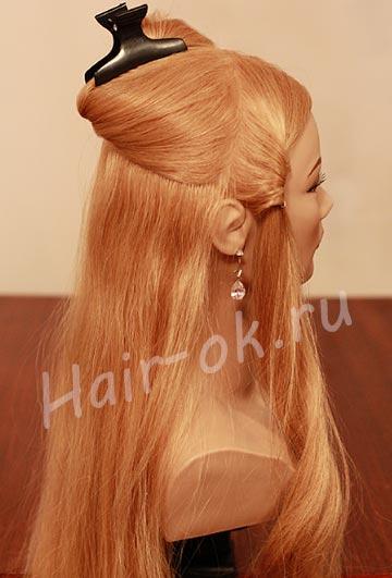 Elegant-braided-hairstyle04.jpg