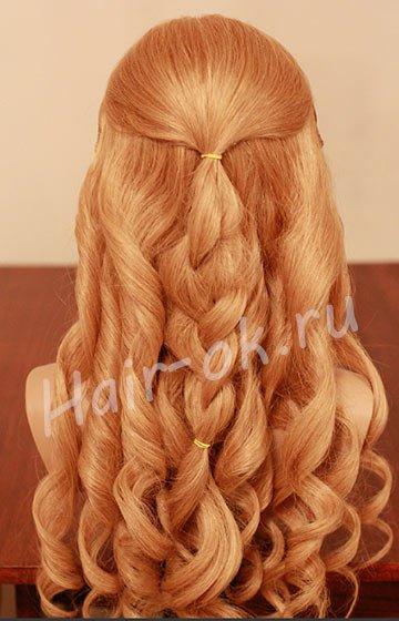 Elegant-braided-hairstyle06.jpg