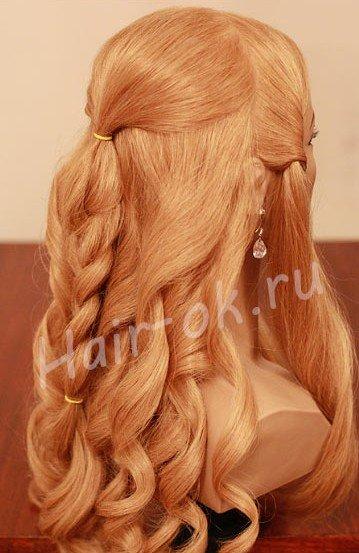 Elegant-braided-hairstyle07.jpg