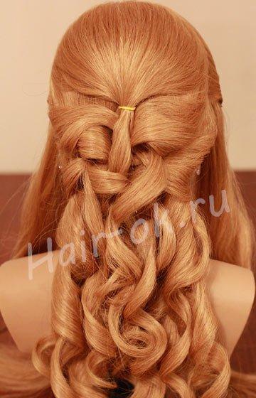 Elegant-braided-hairstyle08.jpg