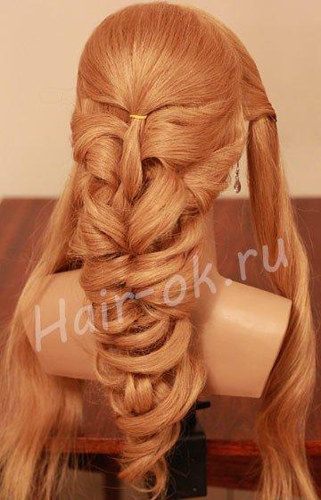 Elegant-braided-hairstyle09.jpg