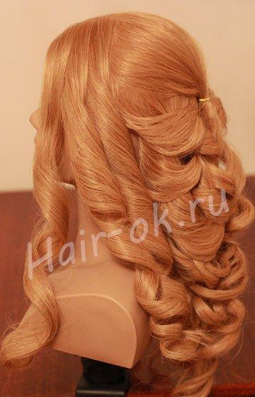 Elegant-braided-hairstyle10.jpg