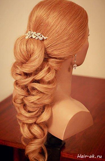 Elegant-braided-hairstyle12.jpg