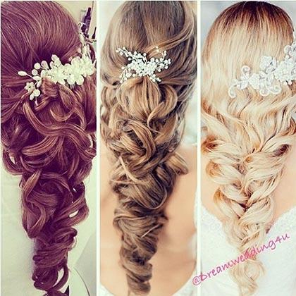 Elegant-braided-hairstyle13.jpg