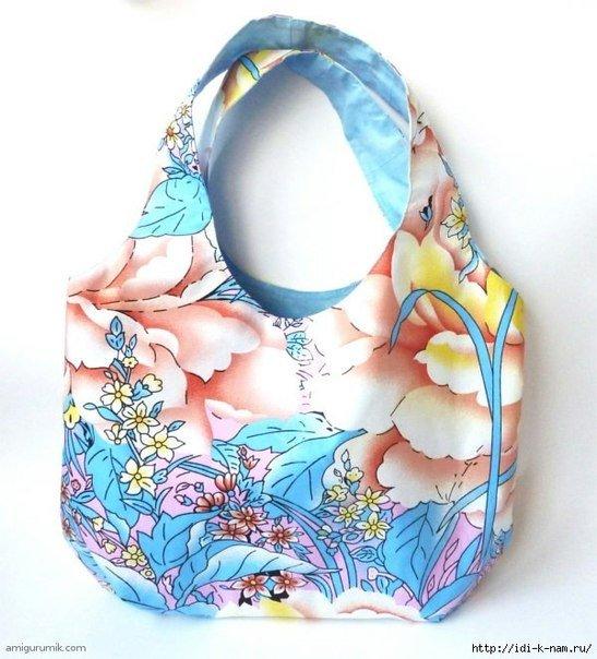 Fabric-handbag-for-summer01.jpg