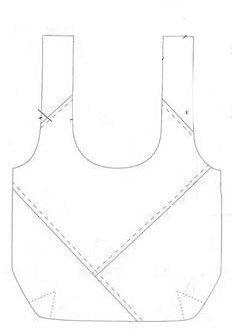Fabric-handbag-for-summer02.jpg