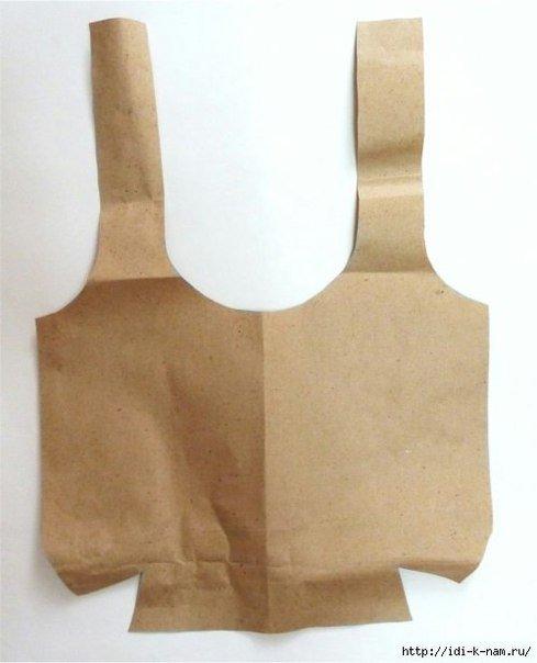 Fabric-handbag-for-summer03.jpg