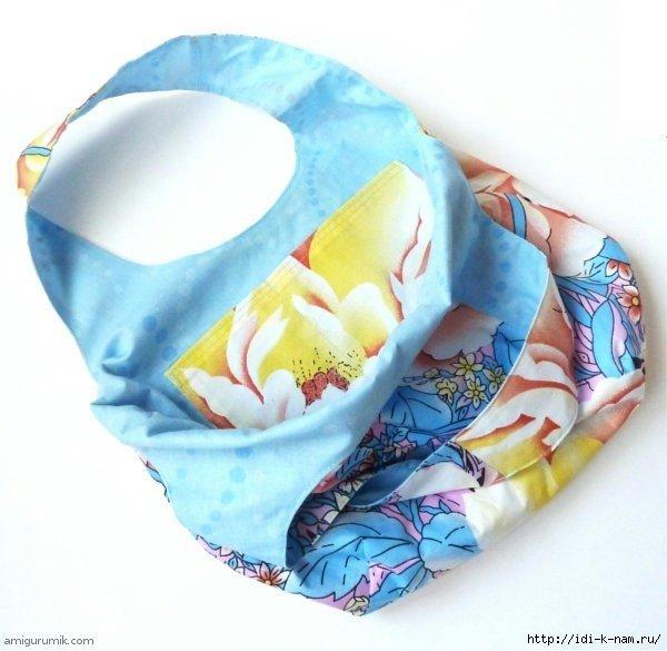 Fabric-handbag-for-summer05.jpg
