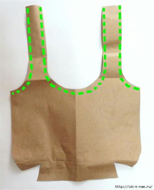Fabric-handbag-for-summer06.jpg