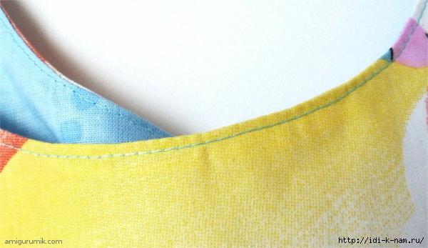 Fabric-handbag-for-summer07.jpg