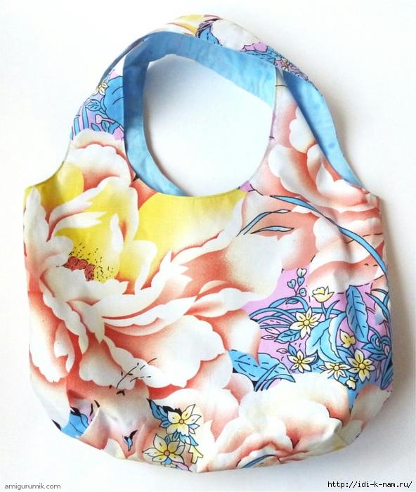 Fabric-handbag-for-summer09.jpg