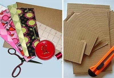 Foldable-Organizer-with-Cardboard-insert03.jpg
