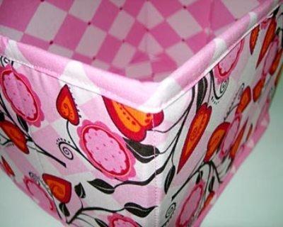 Foldable-Organizer-with-Cardboard-insert07.jpg