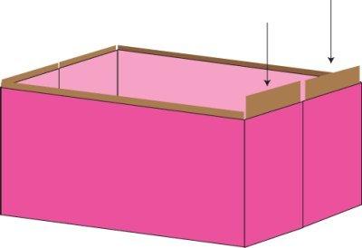 Foldable-Organizer-with-Cardboard-insert08.jpg