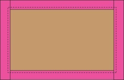 Foldable-Organizer-with-Cardboard-insert09.jpg
