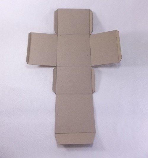 Gift-box04.jpg