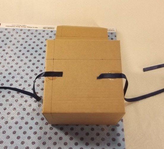 Gift-box06.jpg