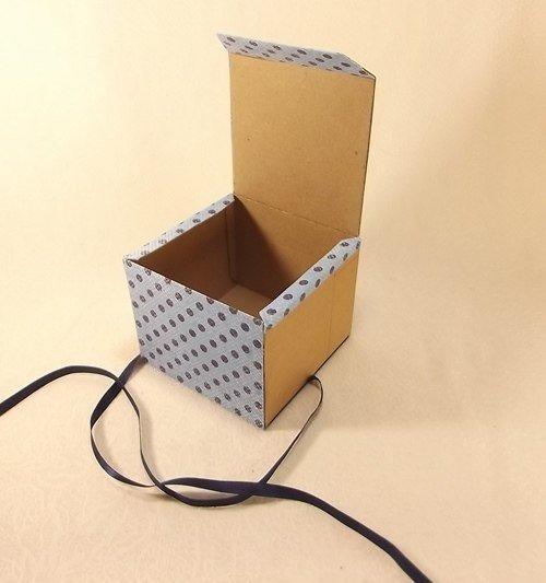 Gift-box07.jpg