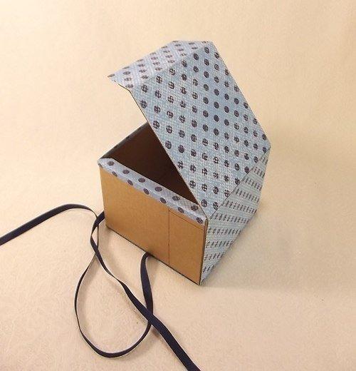 Gift-box08.jpg