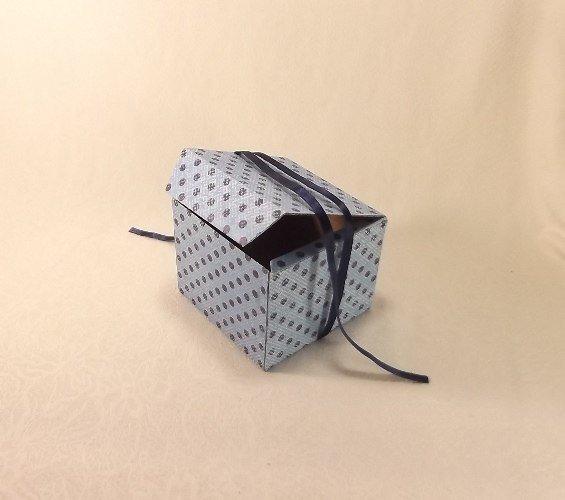 Gift-box09.jpg