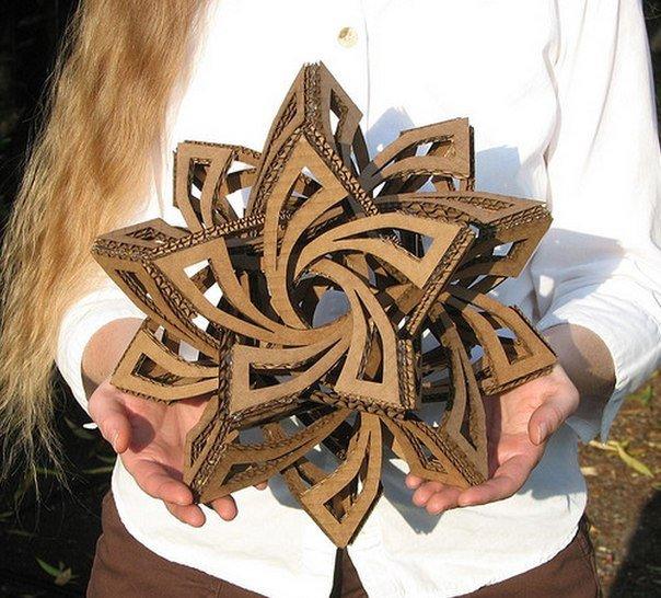 Magnificent-Cardboard-Geometric-Sculpture02.jpg