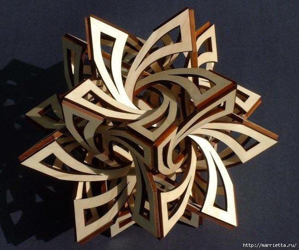 Magnificent-Cardboard-Geometric-Sculpture03.jpg