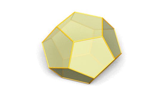 Magnificent-Cardboard-Geometric-Sculpture05.jpg