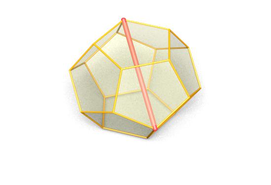 Magnificent-Cardboard-Geometric-Sculpture06.jpg
