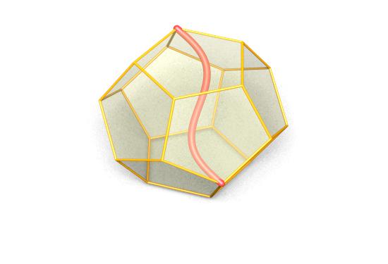 Magnificent-Cardboard-Geometric-Sculpture07.jpg