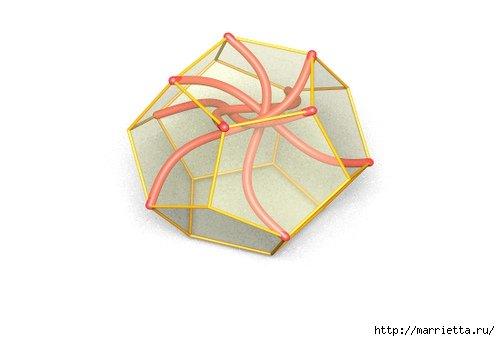 Magnificent-Cardboard-Geometric-Sculpture08.jpg