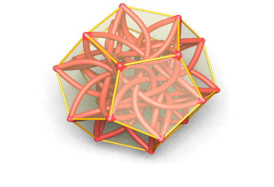 Magnificent-Cardboard-Geometric-Sculpture10.jpg