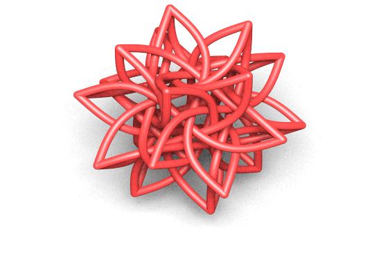 Magnificent-Cardboard-Geometric-Sculpture11.jpg