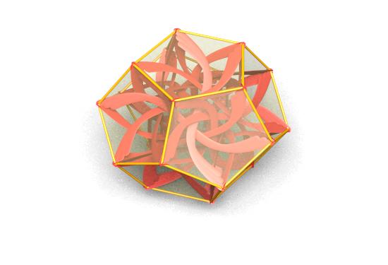 Magnificent-Cardboard-Geometric-Sculpture12.jpg