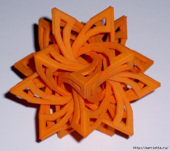 Magnificent-Cardboard-Geometric-Sculpture14.jpg