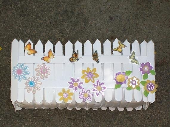 Planter-from-popsicle-stick5.jpg