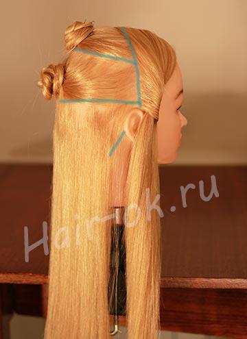 Red-Carpet-Looking-Updo-Wedding-Hairstyle02.jpg