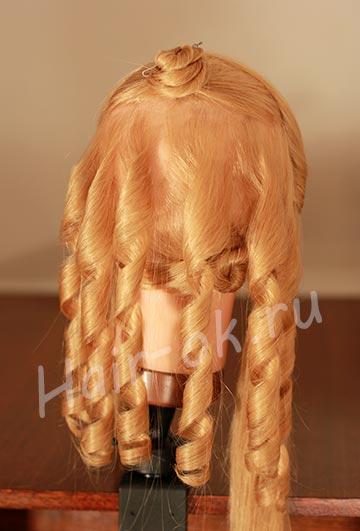 Red-Carpet-Looking-Updo-Wedding-Hairstyle03.jpg