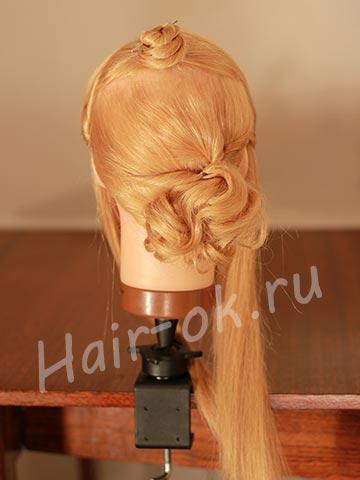 Red-Carpet-Looking-Updo-Wedding-Hairstyle04.jpg