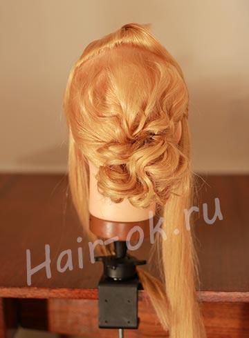 Red-Carpet-Looking-Updo-Wedding-Hairstyle06.jpg