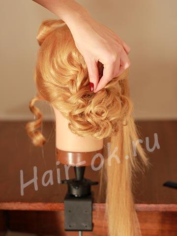Red-Carpet-Looking-Updo-Wedding-Hairstyle07.jpg