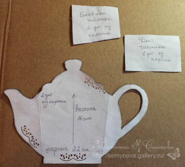 Teapot-teabag-holder03.jpg